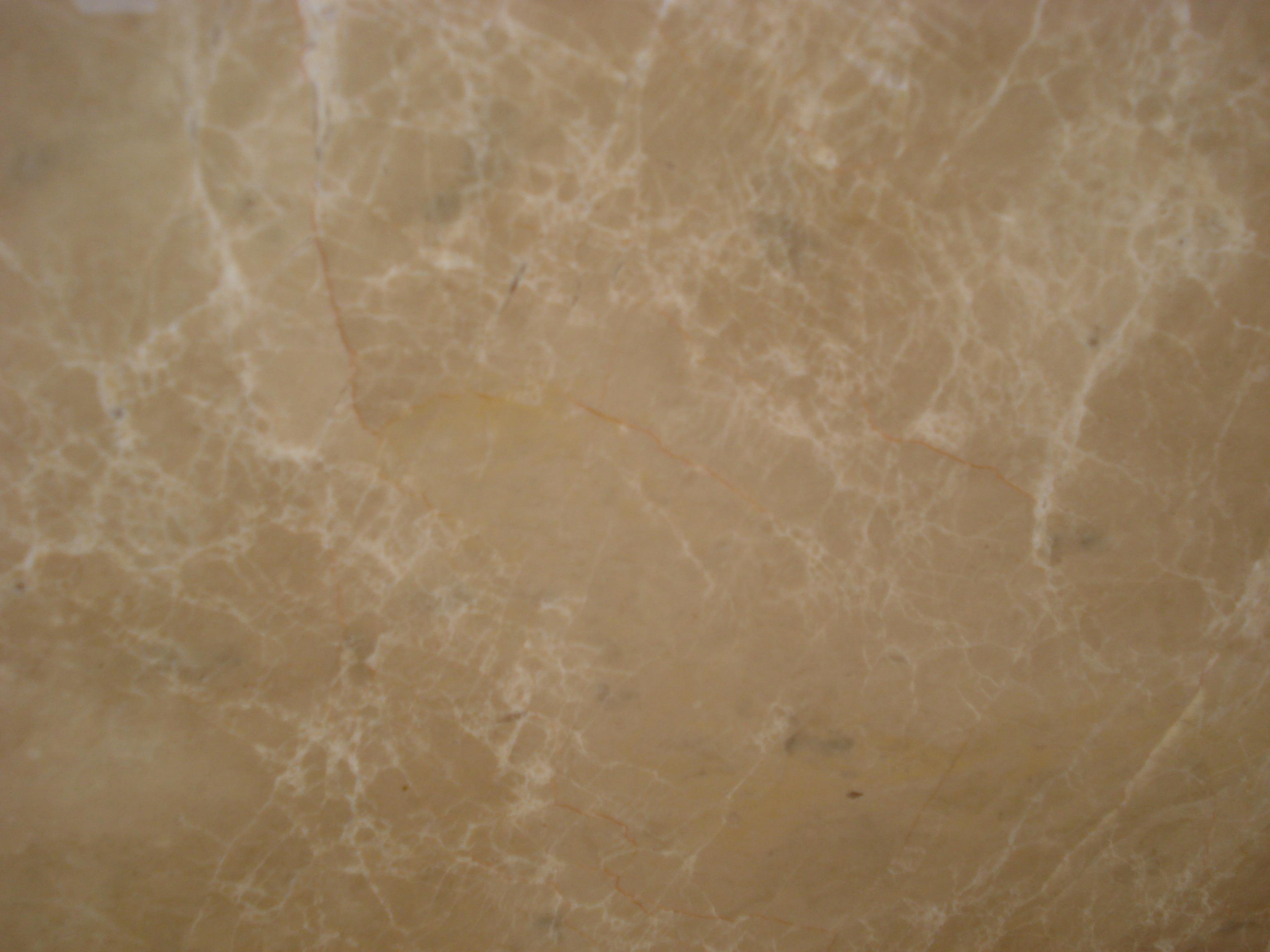 Assaf Marble Material